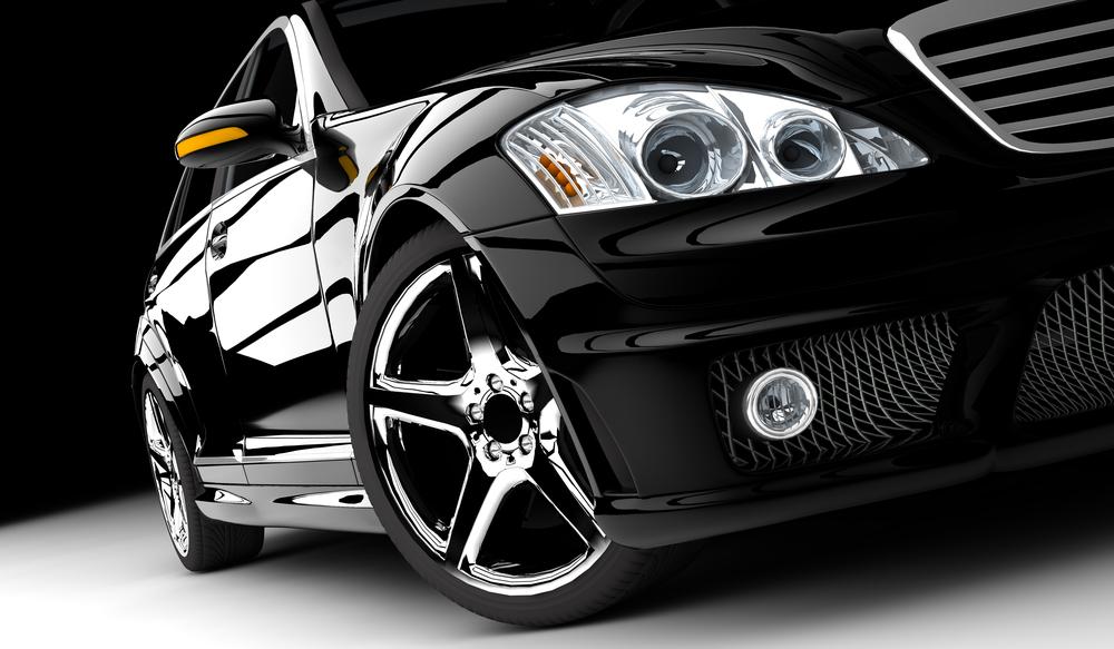 Ny bil og nyt forsikringsselskab