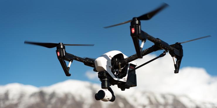 drone-daen