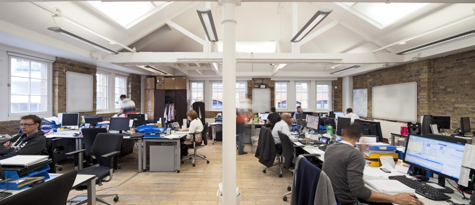 The-Office-Greville-Office-Space-2-smaller-940x407